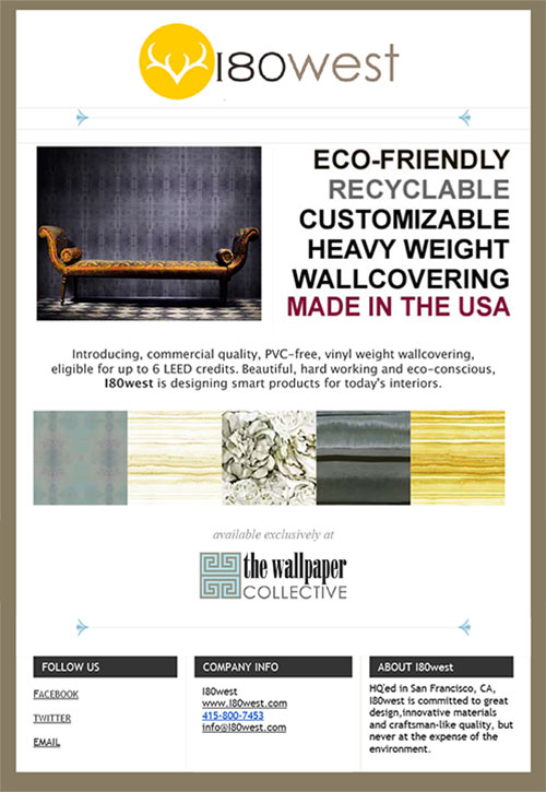 announcement_i80West_Wallcovering